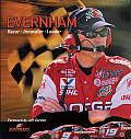 Ray Evernham: Racer, Innovator, Visionary, Leader