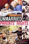 Unmarried Parents Rights 2nd Edition