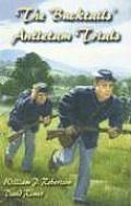 White Mane Kids #14: The Bucktails' Antietam Trials