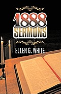 1888 Sermons