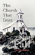 The Church That Does Not Fall