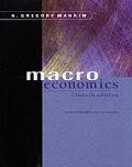 Macroeconomics 4TH Edition