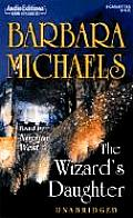 The Wizard's Daughter (Doctrine and Devotion)