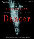 Dancer Unabridged