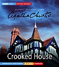 Crooked House Unabridged