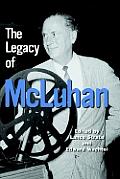 The Legacy of Mcluhan