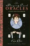 Playing Card Oracles Book Companion Book for Playing Card Oracles Deck