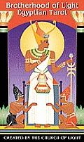 Brotherhood of Light Egyptian...