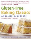 Gluten Free Baking Classics 2nd Edition