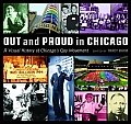 Out and Proud in Chicago: an Overview of the City's Gay Community (08 Edition)