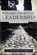 Dynamic Spiritual Leadership