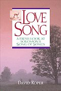 Song of the Longing Heart
