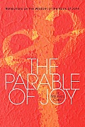 Parable of Joy: Reflections on the Wisdom