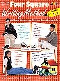 Four Square Writing Method Grades 7 9