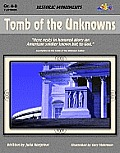 Tomb of the Unknowns: Historic Monuments