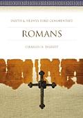 Romans [With CDROM]
