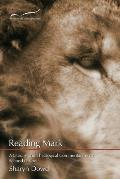 Reading Mark: A Literary and Theological Commentary on the Second Gospel (Reading the New Testament)