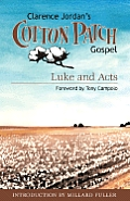Cotton Patch Gospel: Luke and Acts