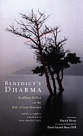 Benedicts Dharma Buddhists Reflect On Th