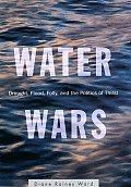 Water Wars: Drought, Flood, Folly and the Politics of Thirst