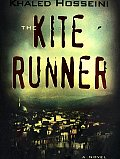The Kite Runner Cover