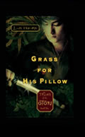 Grass For His Pillow Tales Of The Otor 2