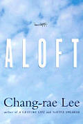 Aloft Cover