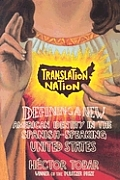 Translation Nation