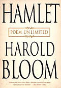 Hamlet Poem Unlimited
