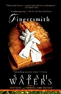 Fingersmith: A Novel Cover