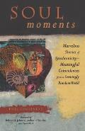 Soul Moments Marvelous Stories of Synchronicity Meaningful Coincidences from a Seemingly Random World
