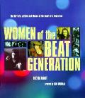 Women of Beat Generation (96 Edition) Cover