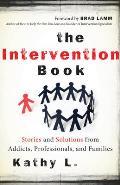 Intervention Book