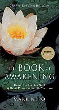 Book of Awakening Deluxe Edition