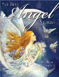 Best Angel Stories