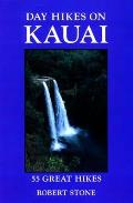 Day Hikes Around Big Sur: 80 Great Hikes (Day Hikes) Cover
