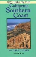 Day Hikes Grand Teton National Park 4TH Edition