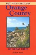 Day Hikes Around Yellowstone Nationa 4TH Edition