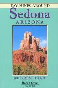 Day Hikes in Hawaii: 90 Great Hikes on Kauai, Maui, Oahu (Day Hikes) Cover