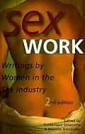 Sex Work Writings by Women in the Sex Industry