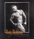 Body Alchemy Transsexual Portraits
