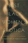 Best Black Women's Erotica