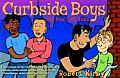 Curbside Boys: The New York Years