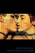 Best Lesbian Erotica 2006
