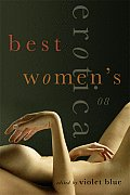 Best Womens Erotica 2008
