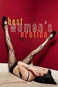 Best Womens Erotica 2009