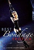Best Bondage Erotica 2011