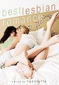 Best Lesbian Romance 2011 (Best Lesbian Romance)