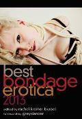 Best Bondage Erotica