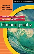 Recent Advances and Issues in Oceanography